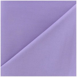 Cotton Fabric - parma x 10cm