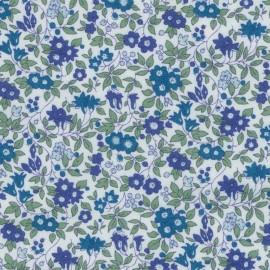 Tissu Liberty - Chamomille Lawn C x 10cm