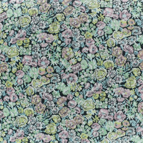 Liberty fabric - Chive A x 10cm
