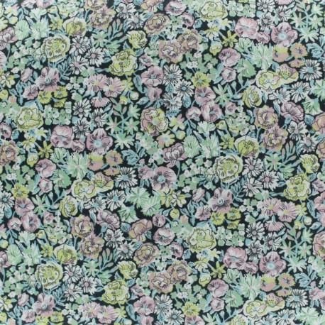 Tissu Liberty - Chive A x 10cm