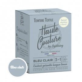 Haute Couture Textile Dye - Sky Blue
