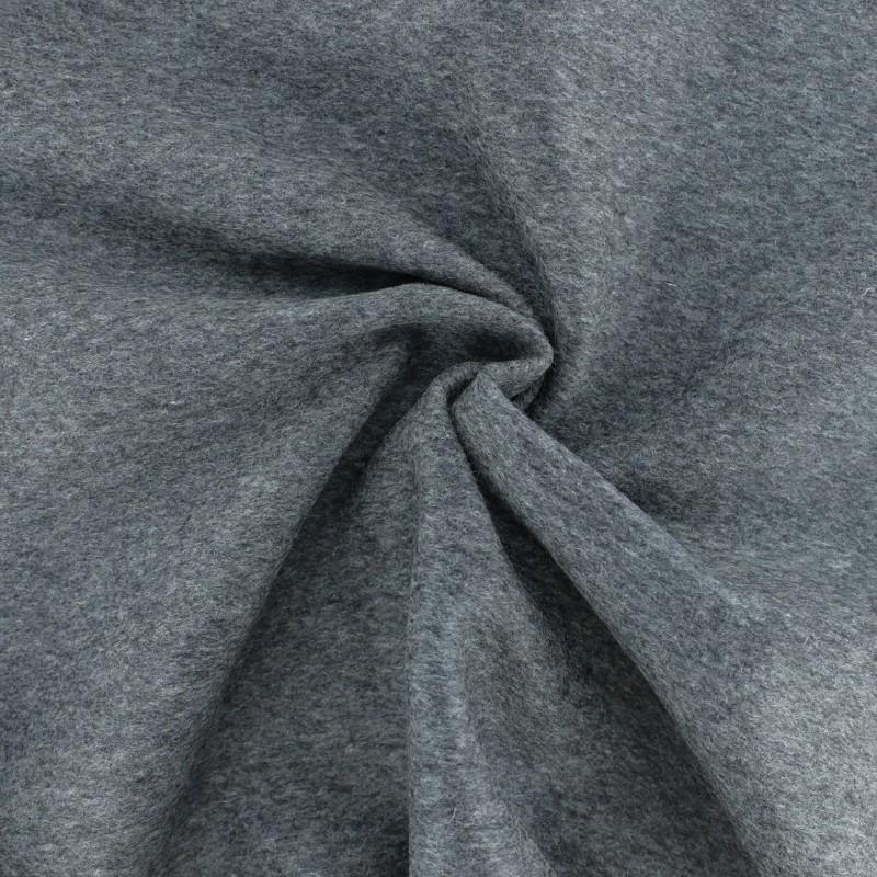 """Résultat de recherche d'images pour """"cachemire tissus"""""""