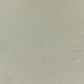 Plain Crepe fabric - sand x 10cm