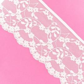 Lace, Rachel A - 3 colors
