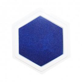 Encreur Digital Géant Unicolor - Bleu