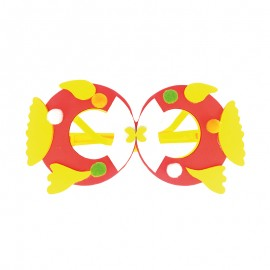 Kit Lunettes à Fabriquer - Gloo