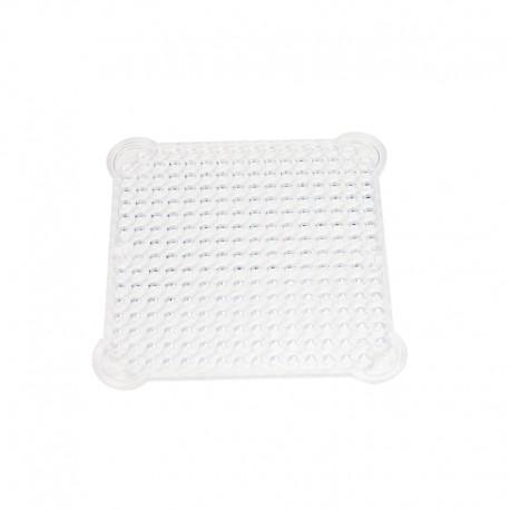 Aqua Beads Sheets (5 pcs)