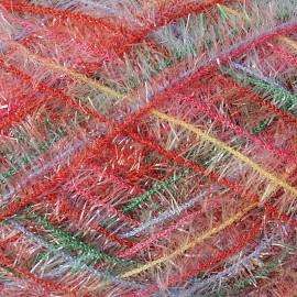 Fil à Crocheter pour Éponge Creative Bubble - Multicolor