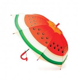 Parapluie Enfant Fruit - Pastèque