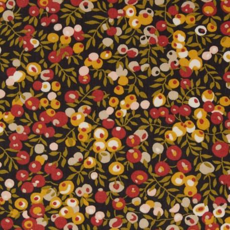 Liberty fabric - Wiltshire B - 40th Anniversary x 10cm
