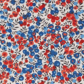Liberty fabric - Wiltshire A - 40th Anniversary x 10cm