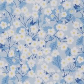 Liberty fabric - Mitsi C - 40th Anniversary x 10cm