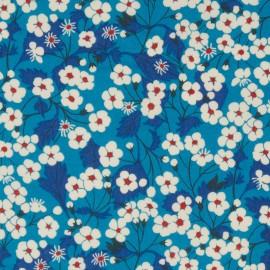 Tissu Liberty Edition 40 ans - Mitsi B x 10cm