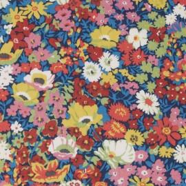 Tissu Liberty Edition 40 ans - Thorpe A x 10cm