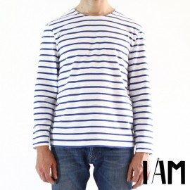 T-Shirt Sewing Pattern - I am Patterns I am Milor