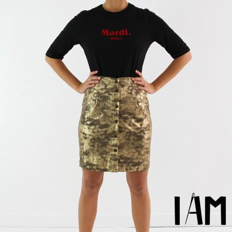 Skirt sewing pattern - I am Patterns I am Charlotte