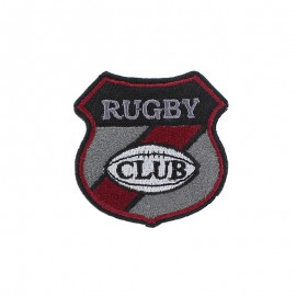 Thermocollant Rugby Club - Bordeaux