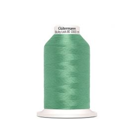 Overlocking Thread 1000 m - Gütermann Bulky-Lock 80 - 235