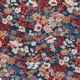 Liberty fabric - Thorpe C x 10cm