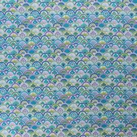 Liberty fabric - Prosperity B x 10cm