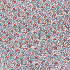 Liberty fabric - Chamomille A x 10cm