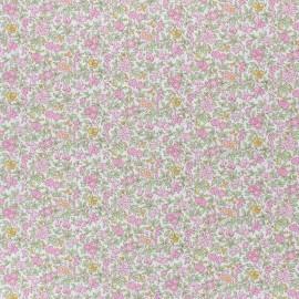 Liberty fabric - Chamomille B x 10cm