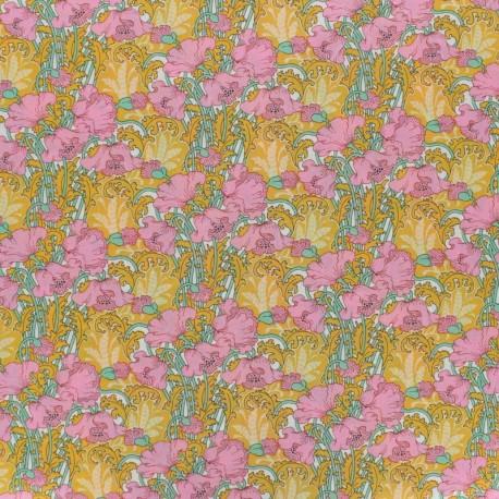 Liberty fabric - Clementina D x 10cm