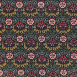 Tissu Liberty - Persephone A x 10cm