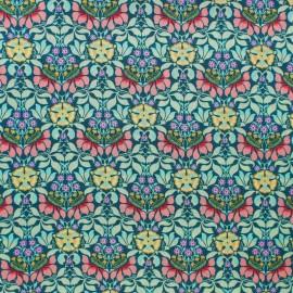 Tissu Liberty - Persephone C x 10cm