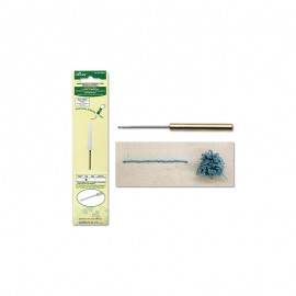 3-Plys Needle Refill - Clover Punch Needle