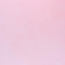 Oeko-tex minkee velvet fabric - emeraude x 10cm