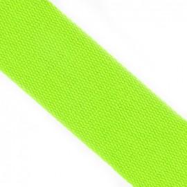 Strap - green