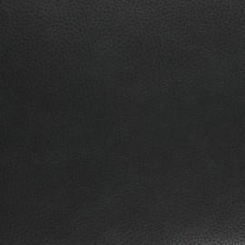 Simili cuir Montana - gris anthracite x 10cm