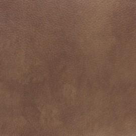 Simili cuir Montana - Tabac x 10cm