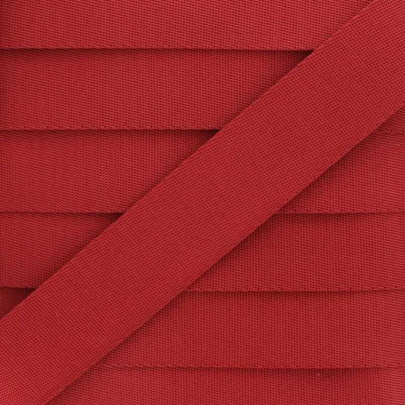 Sangle-Rouge
