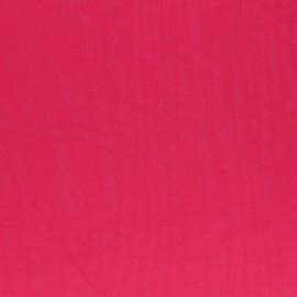 Tissu mousseline Clarisse - noir x 50cm