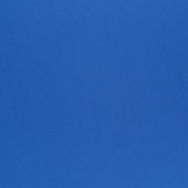 Tissu mousseline Clarisse - bleu ciel x 50cm