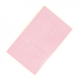Textile ink pad - pink