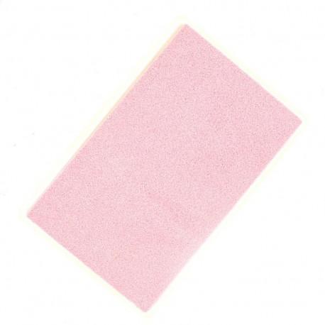 Textile ink pad - pink