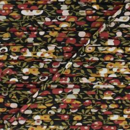 Liberty Stitched Ribbon - Wiltshire A x 1m