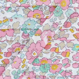 20 mm Liberty Bias Binding - Betsy B x 1m