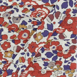 20 mm Liberty Bias Binding - Betsy C x 1m