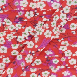 20 mm Liberty Bias Binding - Mitsi B x 1m