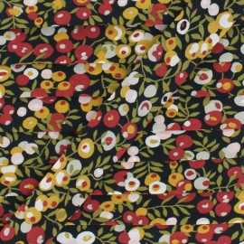 20 mm Liberty Bias Binding - Wiltshire A x 1m
