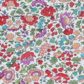 20 mm Liberty Bias Binding - D'Anjo B x 1m