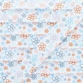 Biais Coton Florina 20 mm - C x 1m