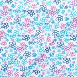 Biais Coton Florina 20 mm - F x 1m