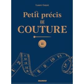 """Book """"Petit précis de couture"""""""