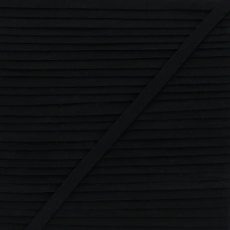 Laminette - Noir x 1m