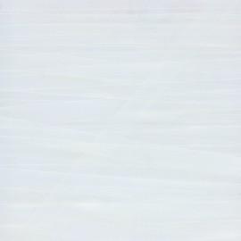 Élastique Lingerie 8 mm - Transparent x 1m
